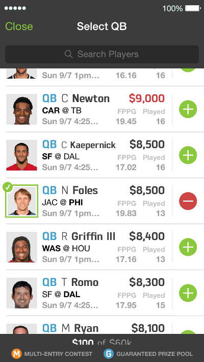 fanduel-mobile-app-drafting