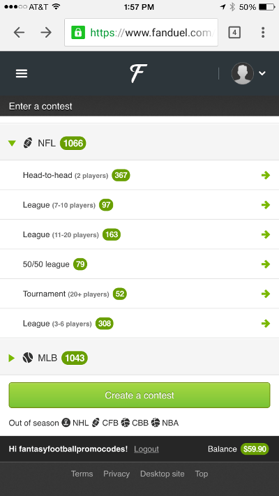 fanduel-mobile-site-home