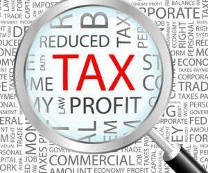 DFS as a Business – Tax Benefits & Considerations